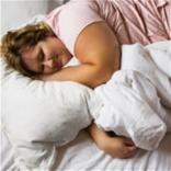 Сон и лишний вес – существует ли связь?