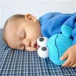 7 самых распространенных мифов о детском сне
