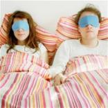Пять советов для комфортного сна