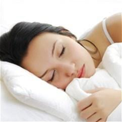 Как научиться высыпаться?