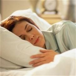 Что будет, если слишком много спать? 7 вредных последствий