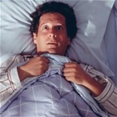 Не получается выспаться? 5 замаскированных ошибок сна