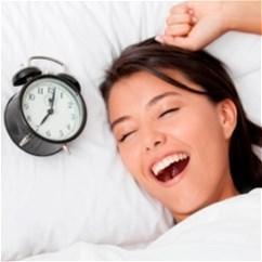 Научный подход: 6 рекомендаций для улучшения сна