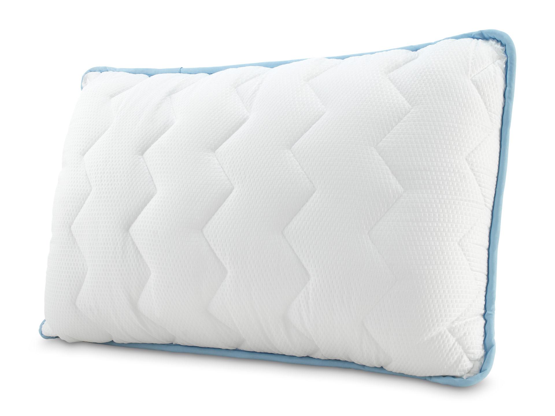Набор из одеяла и подушки Siena