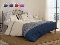 1001 Night Комплект постельного белья