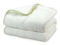 Aloe Vera Двойное одеяло