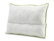 Aloe Vera Анатомическая подушка