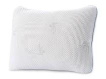 Подушка Angel 40х60 см
