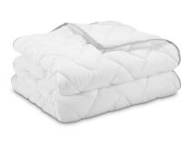 Одеяло Bianca