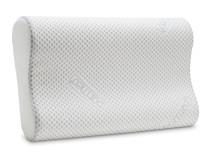 Анатомическая подушка Bianca