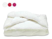 Egyptian Grand Одеяло 3 в 1 Deluxe