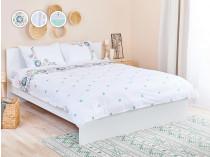 Комплект постельного белья Ethnic II