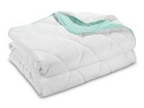 Комплект одеял Four Season
