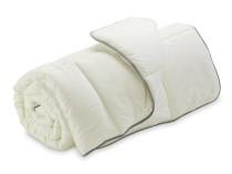 Fresh Одеяло Light