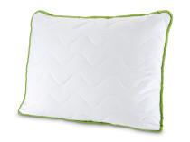 Классическая подушка Green Tea V3