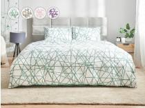 Lines Набор постельного белья