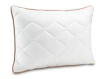 Классическая подушка Mirabai