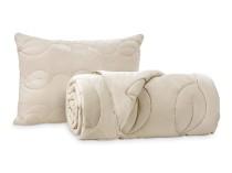 Natura Набор из одеяла и подушки