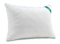 Классическая подушка Onezip