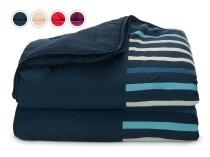 Perfect Sleep Двойное одеяло