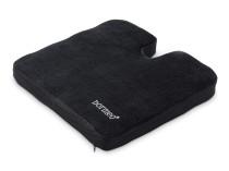 Подушка для стула с наклоном