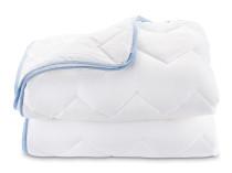 Двойное одеяло Siena