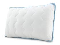 Классическая подушка Siena