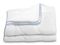 Siena Двойное одеяло 4 сезона