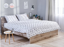 Комплект постельного белья Sleep&Inspire
