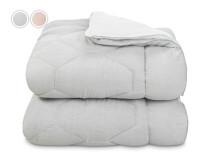 Двойное одеяло Sleep&Inspire