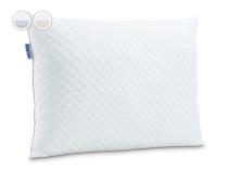 Классическая подушка Sleep&Inspire