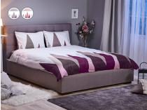 Комплект постельного белья Warm Hug 2020