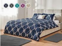 Yin&Yan Набор постельного белья