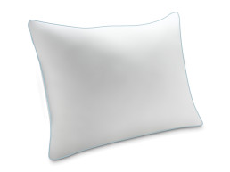 Охлаждающая подушка 2в1