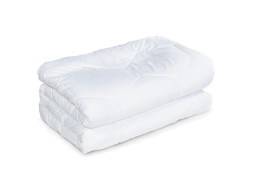 Одеяло Silver