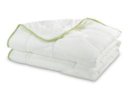 Aloe Vera Летнее одеяло Light