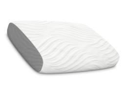 Подушка Ergo Comfort