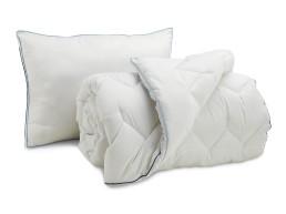 Hero Набор из одеяла и подушки Dormeo
