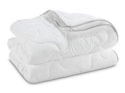 Двойное одеяло