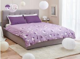 Комплект постельного белья Magic Lights