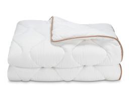 Одеяло Mirabai