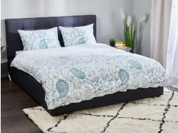 Комплект постельного белья Paisley