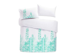 Renew Natura Комплект постельного белья