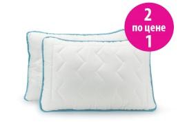 Siena Классическая подушка