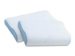 Набор анатомических подушек Siena