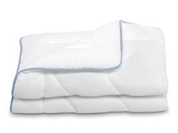 Легкое одеяло Siena
