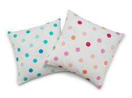 Sleep Inspiration Декоративная подушка