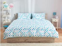 Sleep Inspiration Комплект постельного белья
