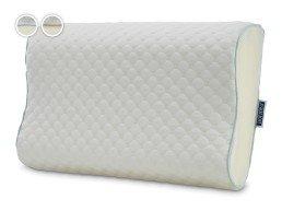 Sleep Inspiration Анатомическая подушка