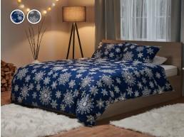 Warm Hug Комплект постельного белья
